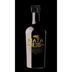 Venta Online de Aceite de Oliva Virgen Extra
